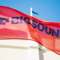 Previous article: BIGSOUND 2018 adds Paul Kelly, Dave Ruby Howe, more in second announcement