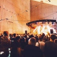 Previous article: BIGSOUND adds basically every other exciting emerging Oz artist to this year's fest