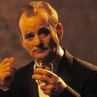 Next article: Bill Murray is bartending in New York this weekend because Bill Fkn Murray