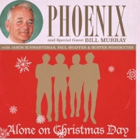 Previous article: Bill Murray and Phoenix teamed up for a Christmas song