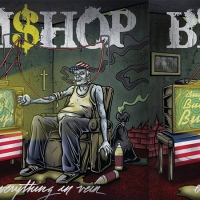 Next article: Listen: Bi$hop - Everything In Vein