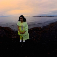 Next article: Watch: Björk - Stonemilker