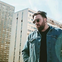 Previous article: Track By Track: Blasko takes us through his silky smooth new mixtape, Blasko In Love Pt. 1