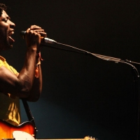 Previous article: Listen: Bloc Party - The Love Within