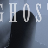 Next article: Listen: Bloom - Ghost