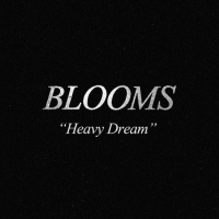 Previous article: Exclusive: Listen to Heavy Dream, the exciting new EP from Perth shoegazers BLOOMS