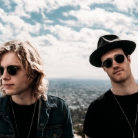 Next article: Bob Moses team up with ZHU for new single Desire, announce new concept record