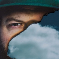 Previous article: How I learned to stop worrying and just be happy a new Bon Iver album is out