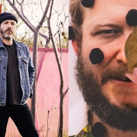 Next article: City and Colour and Bon Iver have released new songs for you to cry over today