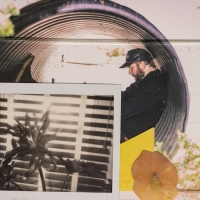 Next article: Clear your crying schedules, because here are two new Bon Iver songs
