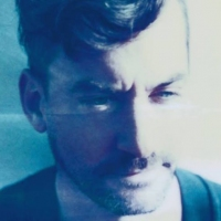 Next article: Bonobo's new single, Break Apart, is a timely reminder of the beauty in the world