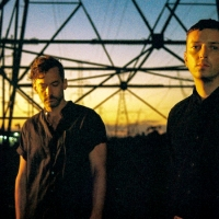 Previous article: Bonobo and Totally Enormous Extinct Dinosaurs announce new project, drop song