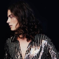 Next article: Five Minutes With BØRNS