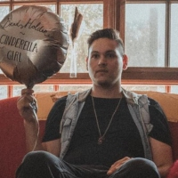Previous article: Premiere: Regional WA artist Brad Holder drops the clip for Cinderella Girl