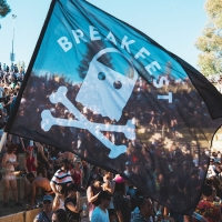 Previous article: Zeke Beats, Ekko & Sidetrack, two secret headliners (!): Meet Breakfest's 2020 lineup