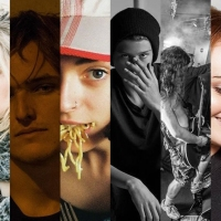 Previous article: Pilerats End Of Year Wrap: 17 Artists that Killed It in 2017