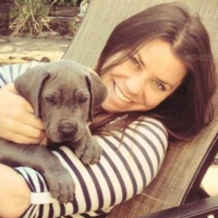 Previous article: Brittany Maynard & Euthanasia