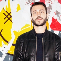 Previous article: 10/10 Would Listen: Brodinski
