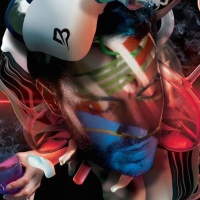 Previous article: New Music: Brodinski - Brava