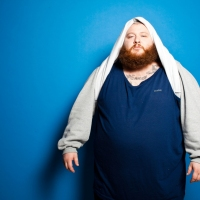 Previous article: Listen: Action Bronson & Chance The Rapper – Baby Blue