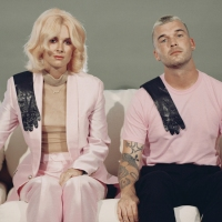 Next article: This week's must-listen singles: Broods, Maribelle, Genesis Owusu + more