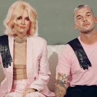 "Previous article: BROODS Interview: ""Our new album is the most self-realised musically."""