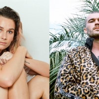 Previous article: Broods branch out, launch new solo projects Fizzy Milk and The Venus Project