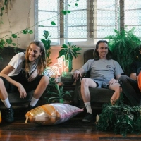 Previous article: Get to know Brisbane's BUGS, who just dropped a ripping new EP called Social Slump