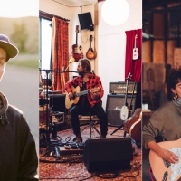 Previous article: Some of WA's best musicians are coming together to raise cash for bushfire relief