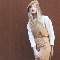 Previous article: WA designer Shannon Malone is pushing back on traditional fashion concepts