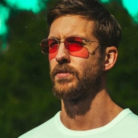 Next article: Calvin Harris' new album is here, but has taking on a new sound actually worked?