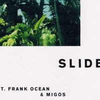 Next article: Calvin Harris, Frank Ocean and Migos combine on the year's most-hyped song, Slide