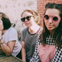 Next article: Camp Cope share new single How To Socialise & Make Friends