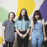 Next article: Watch Camp Cope rip through The Opener live at the Sydney Opera House
