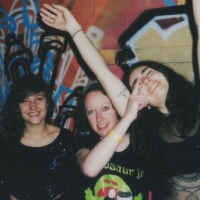 Next article: Camp Cope pull no punches on excellent new single, The Opener