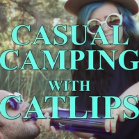 Next article: Casual Campings Tips With Catlips