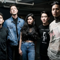 Previous article: Meet Singapore group Caracal, who share Mouth Of Madness ahead of BIGSOUND