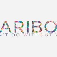 Previous article: Listen: Caribou - Can't Do Without You (Manila Killa & Kidswaste Cover)