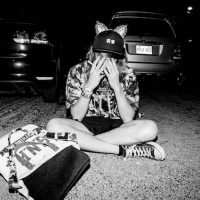 Next article: Cashmere Cat teases upcoming debut album with new single, Wild Love