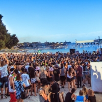Previous article: Castaway Festival returns to Rottnest Island this December
