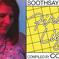 Previous article: CC:DISCO! & Soothsayer announce First Light Compilation and World Tour