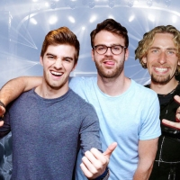 Next article: Every song from The Chainsmokers' new album ranked from bad, to shit