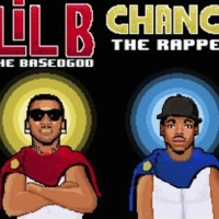 Previous article: Listen: Lil B x Chance The Rapper - Free (Based Style Mixtape)