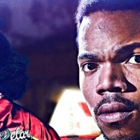 Next article: Chance The Rapper is in a pizza werewolf movie called Slice and it looks batshit crazy