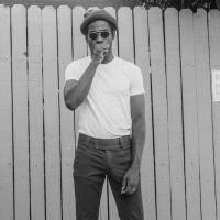 Previous article: Electric Feels: Your Electronic Music Recap feat. Channel Tres, Kindness, Sparrows + more