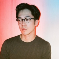 Previous article: Get to know Singapore's Charlie Lim before he blows minds at BIGSOUND