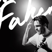 Previous article: Listen: Chet Faker - Bend