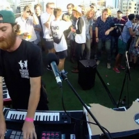 Previous article: Chet Faker's full Boiler Room Melbourne lineup announced