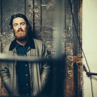 Next article: Life On The Road with Chet Faker
