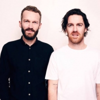 Previous article: Listen to Chet Faker's new Marcus Marr collab, The Trouble With Us